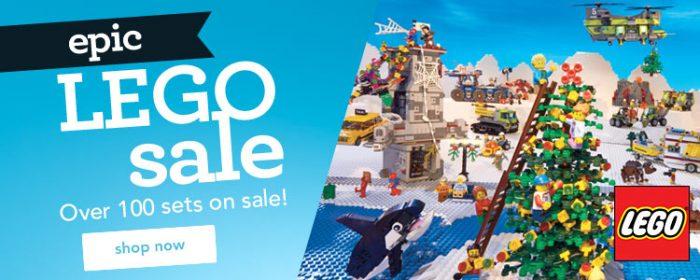 toys4us-lego-sale