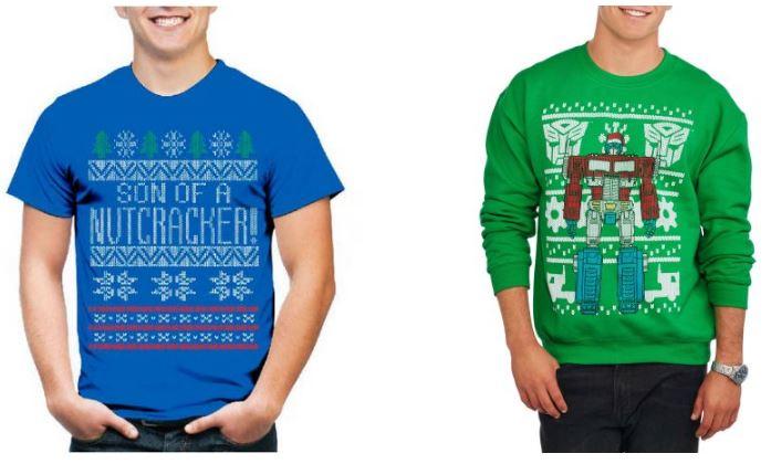 walmart-christmas-tees-and-sweatshirts