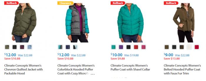 walmart-coats-1