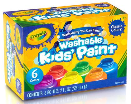 washable-paint