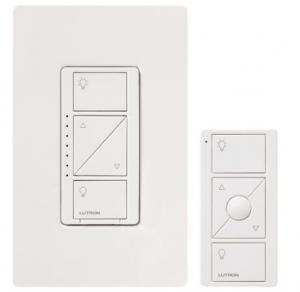 wireless-light-dimmer