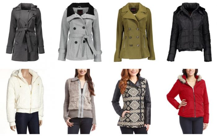 womens-coats-today-only-zulily