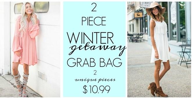 2-piece-winter-getaway-grab-bag