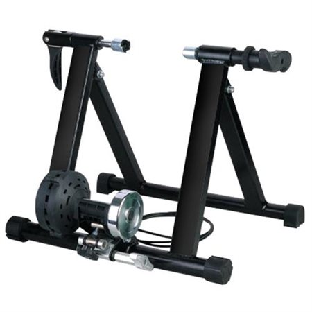 bicycle-indoor-exercise-trainer-stand