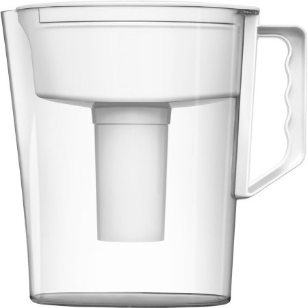 brita-5-cup-slim-bpa-free-water-pitcher-with-1-filter-white