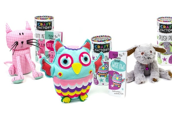 craft-factory-make-your-own-plush-pets