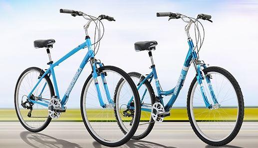 diamondback-bikes
