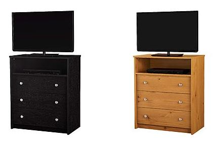 essential-home-belmont-highboy-tv-stand