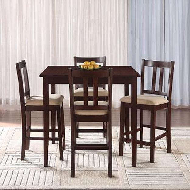 essential-home-hayden-5-piece-upholstered-dining-set