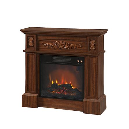 essential-home-livingston-electric-fireplace