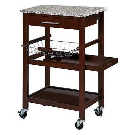 essential-home-torres-kitchen-cart