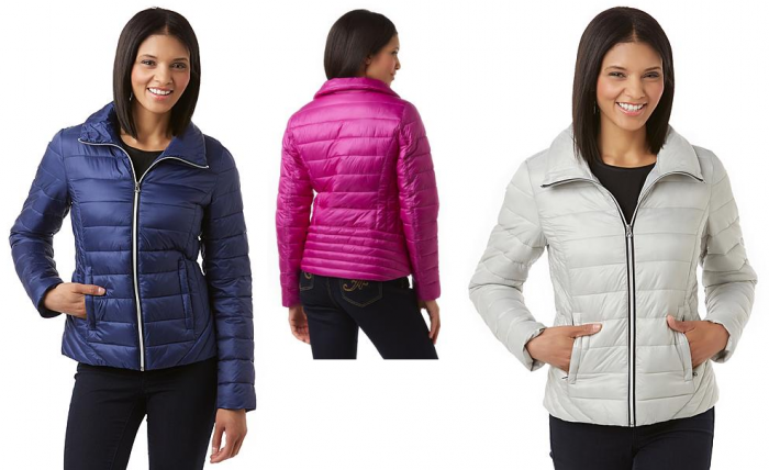 everlast-womens-packable-puffer-coat-bag