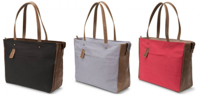 HP 15.6″ Laptop Venetian Women s Tote for  11.99 (Reg  49.99 ... a4147aed7a