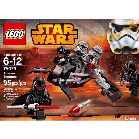 lego-star-wars-shadow-troopers