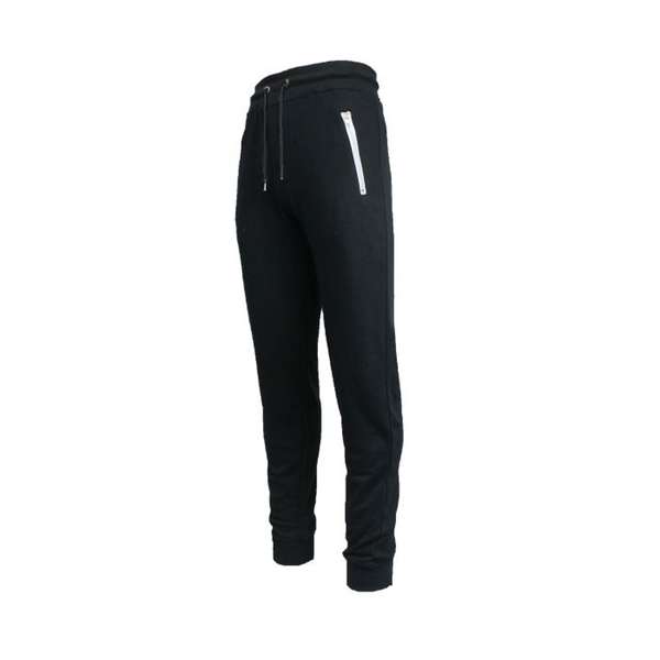 mens-slim-fit-french-terry-knit-joggers
