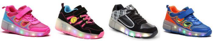 wheels-flying-roll-led-sole-sneakers