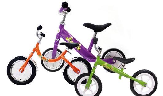 balance-bikes