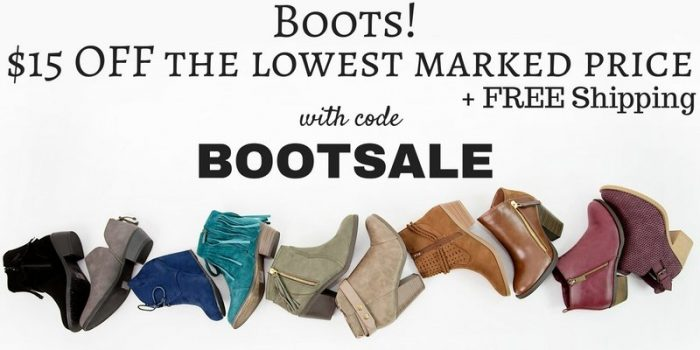 cents-of-style-boot-sale