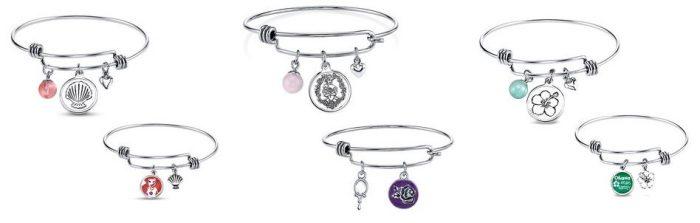 disney-mommy-me-bracelet-sets