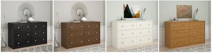 essential-home-belmont-6-drawer-dresser