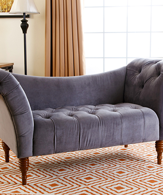gray-couch