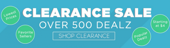 cd21f56285049 You Guys!!! Now is the time to shop over at Groopdealz! They are having a  HUGE Clearance Sale right now and the deals are fabulous!