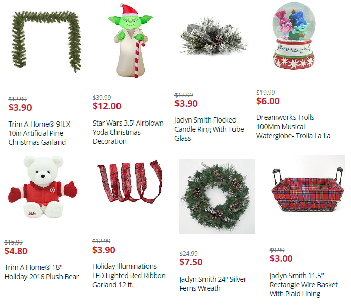 kmart-christmas-clearance