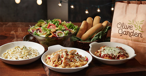 Olive Garden 10 Off Online Orders Coupon Utah Sweet Savings