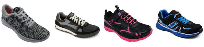 634b3f9b699f C9 Champion Apparel   Shoes and Sketchers  Buy One Get On 50% Off ...