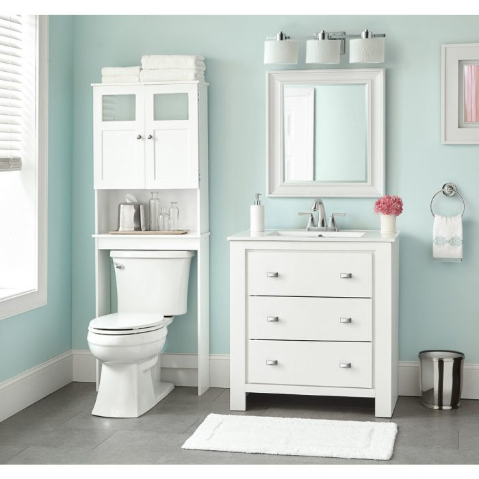 Bathroom Vanities Utah lowe's: hot bathroom vanity deals! $199 (reg $349) – utah sweet