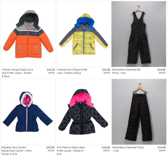 zulily-kids-coats