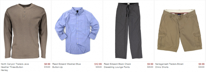 zulily-mens-clothing
