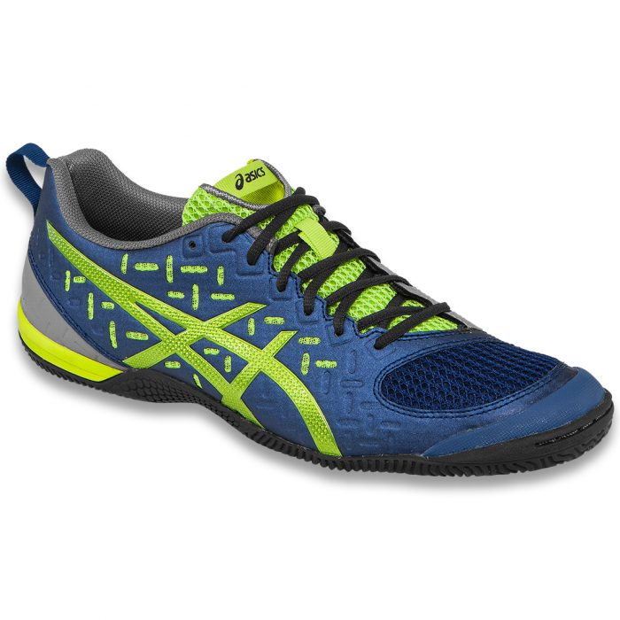 Asics Men S Gel Fortius Tr Cross Training Shoe