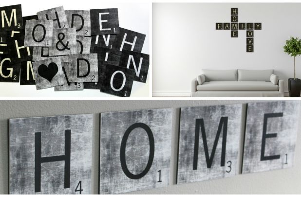 metal scrabble tiles for 399 each 399 flat rate shipping