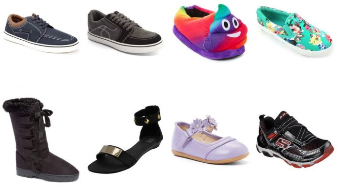 Related Searches. all shoes $ (store) deerfield beach • all shoes $ (store) deerfield beach photos • all shoes $ (store) deerfield beach location/10(18).