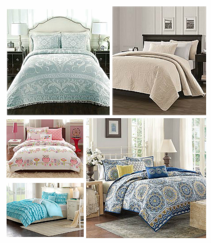 This Is The Best Deal On Bedding I Ve Ever Seen At Kohl S All Bedding Sets I M Talking Hundreds Of Choices Are On Sale For 99 99