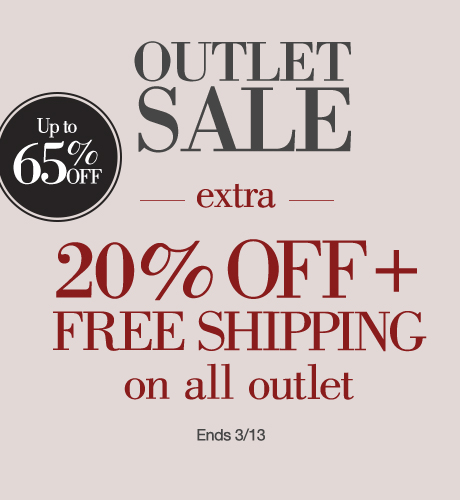 Home Decorators Collection Extra 20 Off Outlet Free