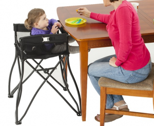 Fine Phoenix Baby Goto 2 In 1 Portable Travel High Chair 3 Caraccident5 Cool Chair Designs And Ideas Caraccident5Info