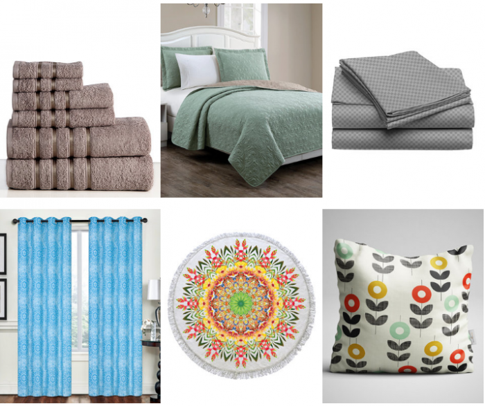 Textiles 19 99 Amp Under Sale Includes Quilts Amp Comforters
