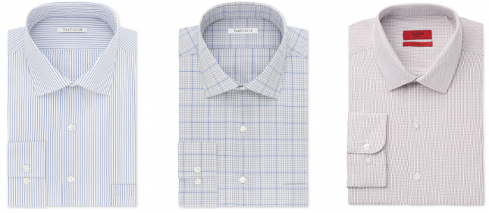 a5c40830471 HURRY* Men's Dress Shirts for $9.99! – Utah Sweet Savings