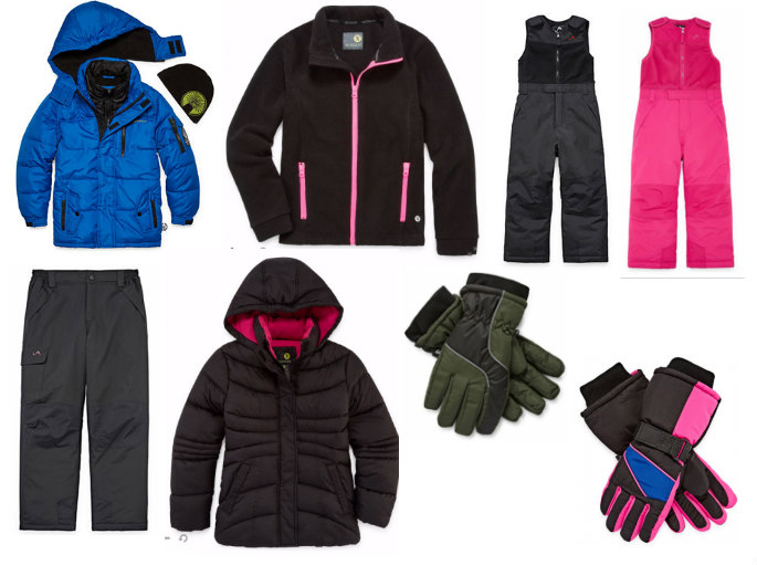 33efba6681 Save BIG on your kids  snow gear for this year or next year! This deal is  only good today! Don t wait!!