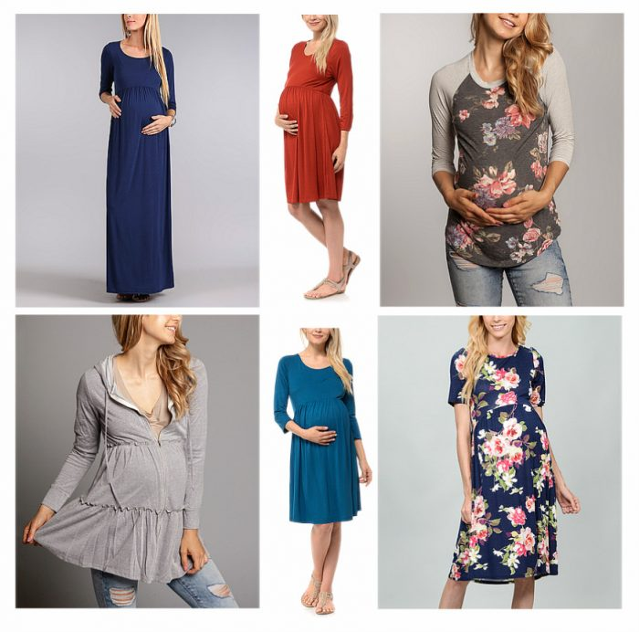 757b85d6f2e Boutique Fall Maternity Clothes as low as  16.99 +  10 Off offer ...