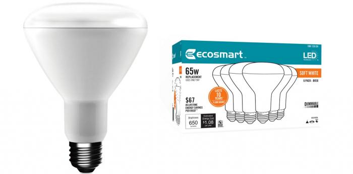 Beautiful Dimmable Led Light Bulbs