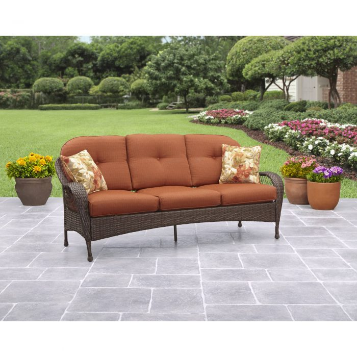 Walmart Patio Furniture Clearance off – Utah Sweet Savings
