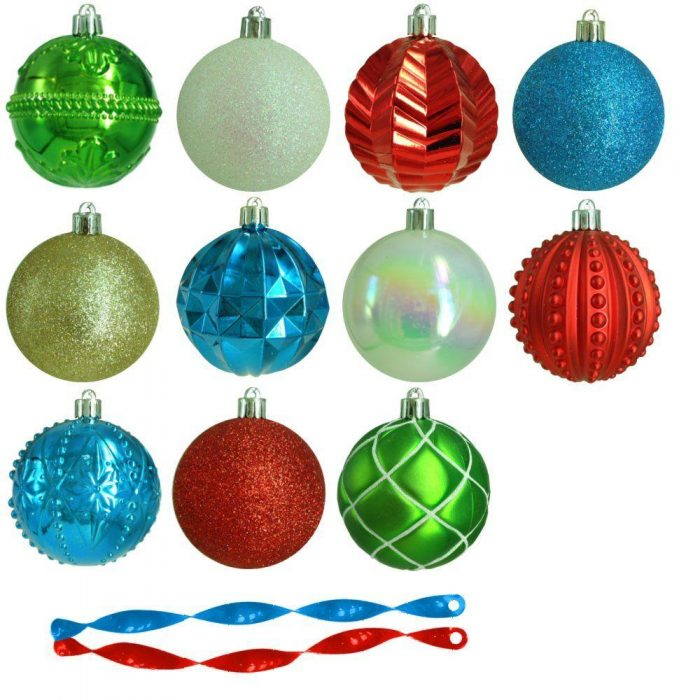 nows the time to get some beautiful christmas ornaments at killer prices the home depot has martha stewart living holiday decorations priced at 75 off