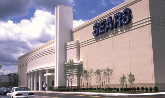 Amazing Sears Discount Vouchers for for or for