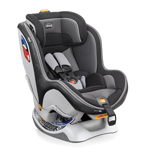 Chicco NextFit Zip Convertible Car Seat for $219.98 (Reg $349.99 ...
