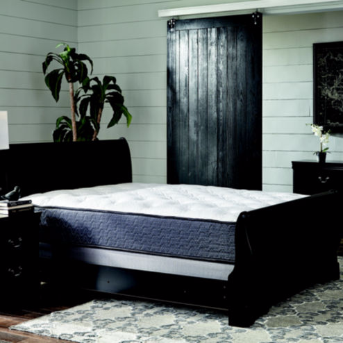 Signature Design by Ashley Guthrie Bedroom Set for $674.25 Shipped ...