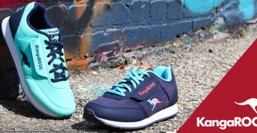 eb343c764ce Payless Shoes  Extra 20% Off Code! Great Deals on Back To School Shoes!  KangaROOS Just  8!