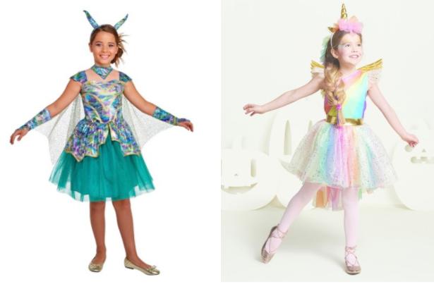 Girls Costumes starting at $10 ...  sc 1 st  Utah Sweet Savings & Target Halloween Costumes Buy One Get One 50% Off! u2013 Utah Sweet Savings